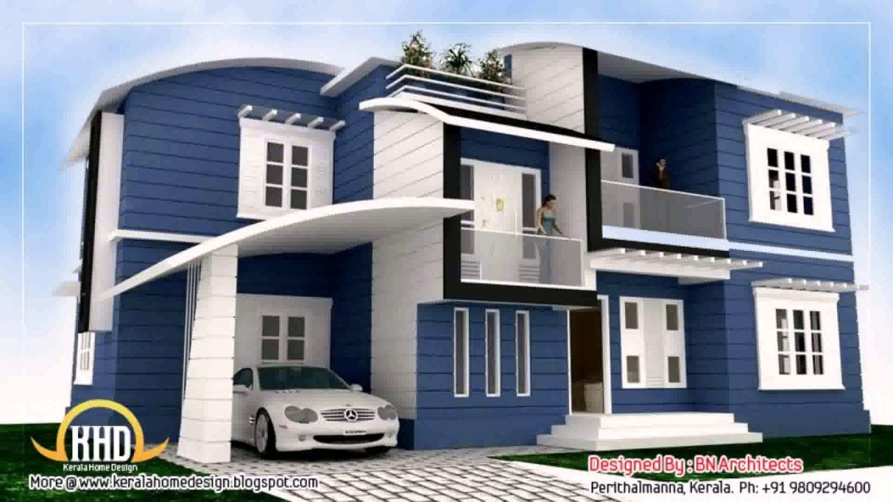 Indian style house front elevation designs theydesign with regard to design also housecoat patterns free calsclassic pinterest sewing rh in