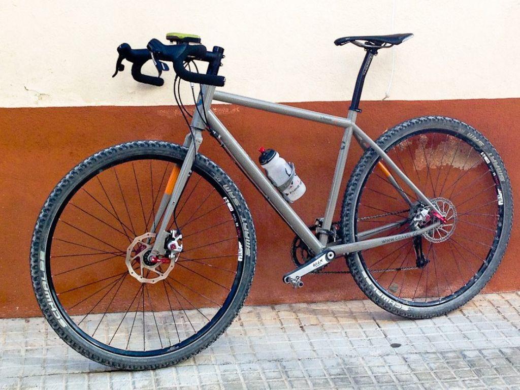 70+ Gravel Bike ideas | gravel bike, bike, cyclocross