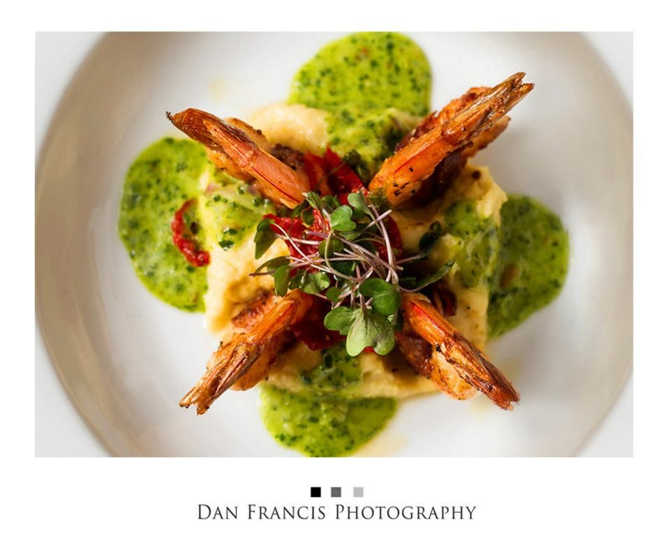 Artisan Food, Fine Food, Catering