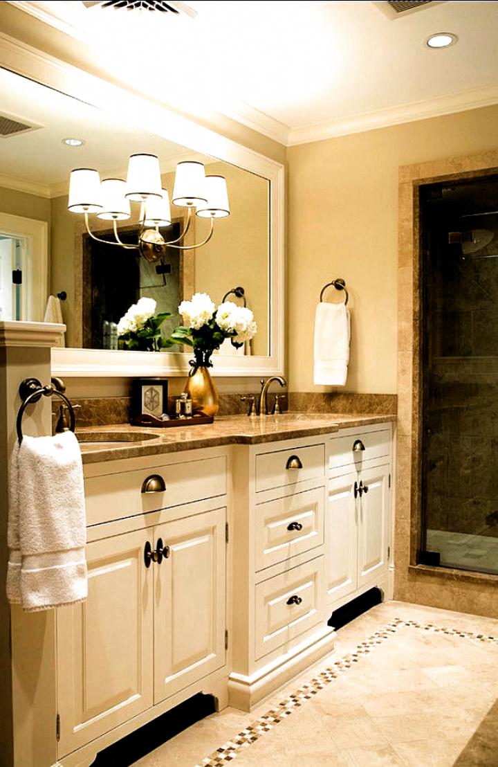 Tan Bathroom Ideas Fresh the Best Cream Bathrooms # bathroom decor