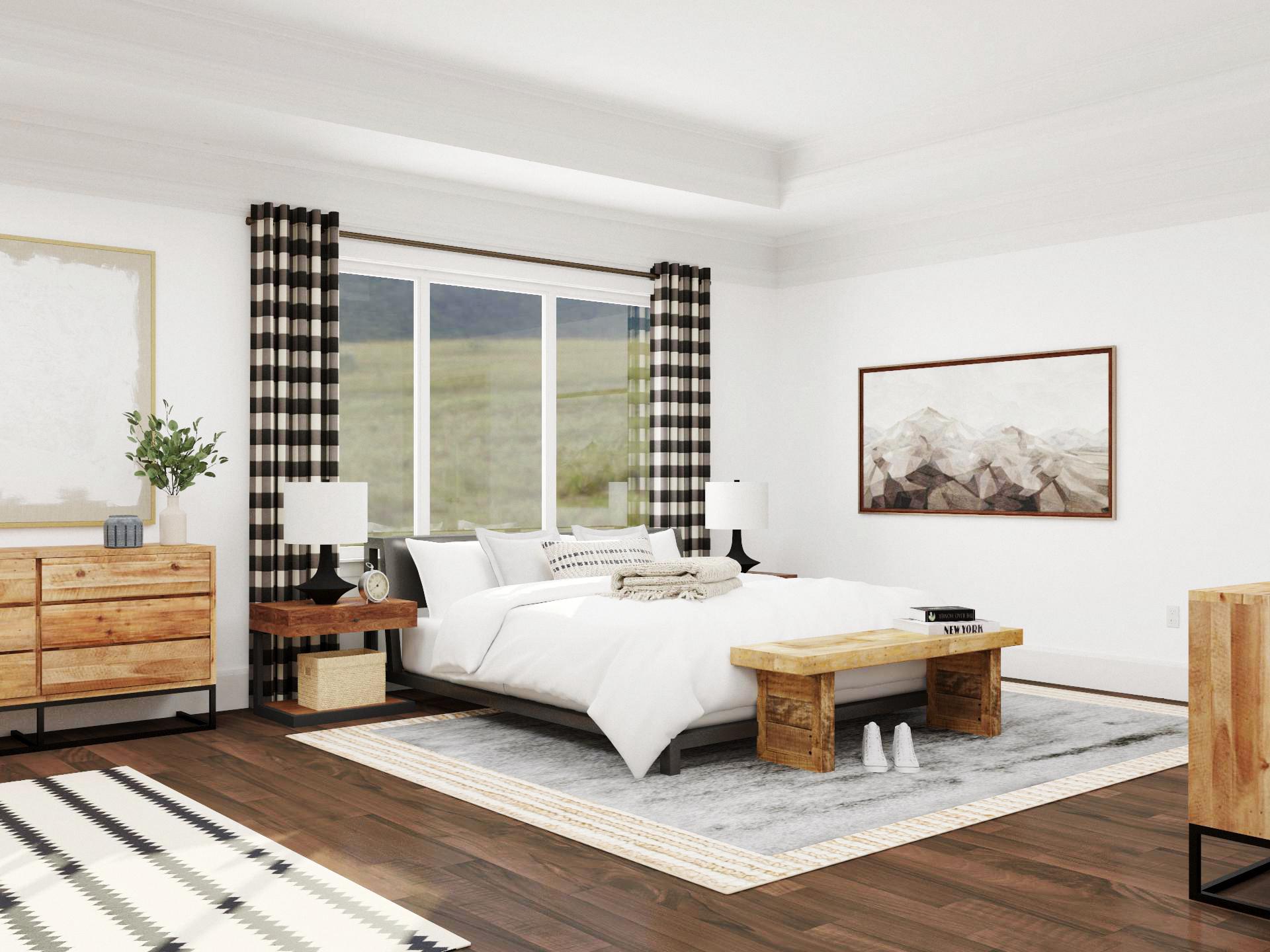 master bedroom interior masterbedroom bedroomideas