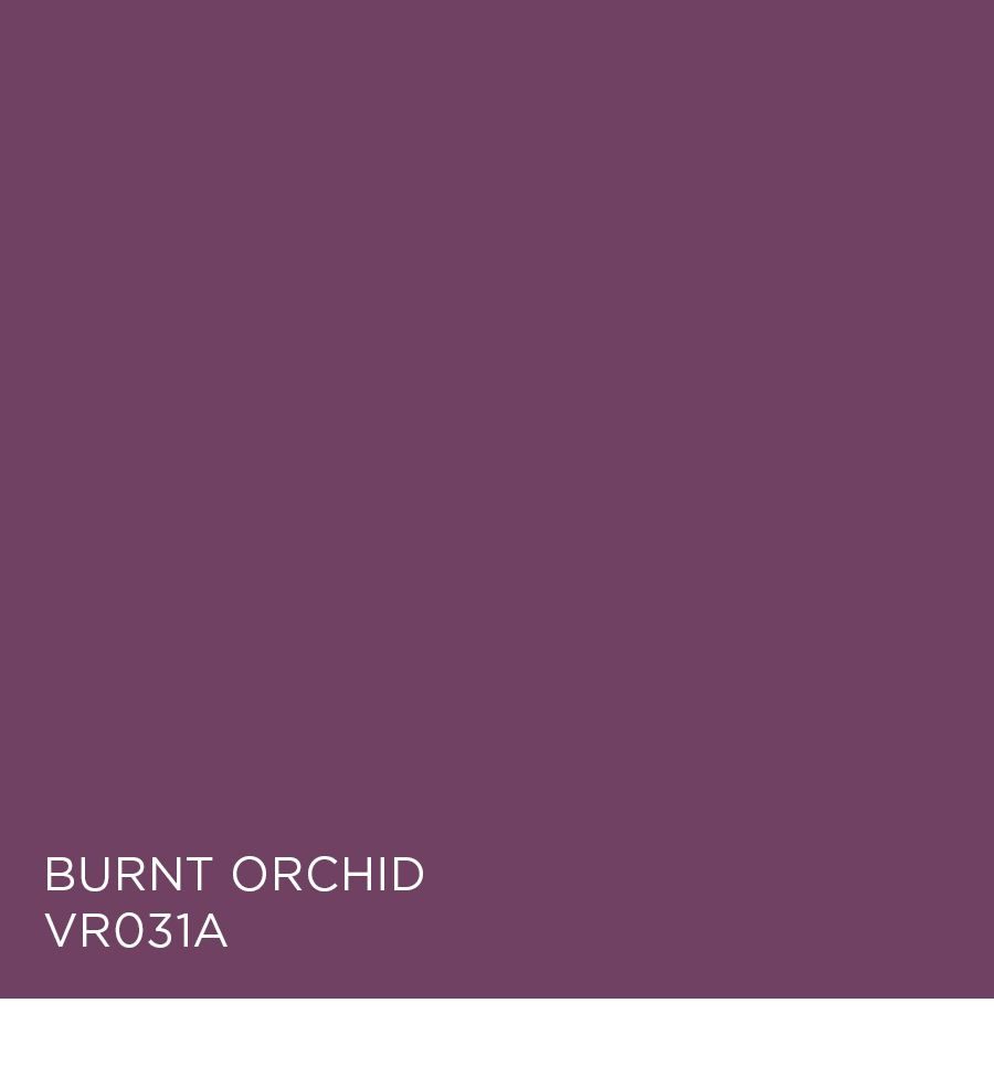 Burnt Orchid VR031A available at Ace. | Colors in Focus: Purple ...