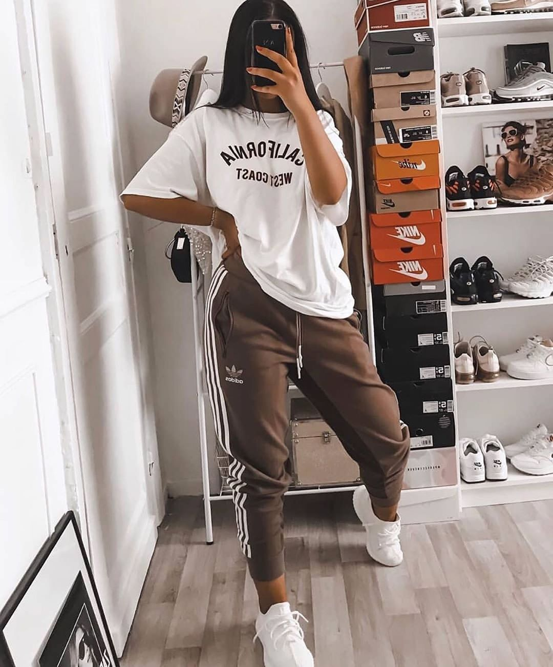 Photo of – Dearest 1 – 6 ??? … – Trendy outfits – Carmen Blog