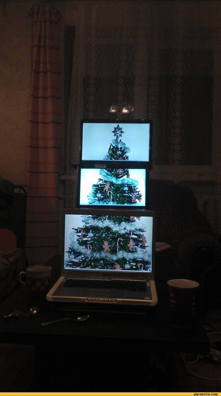 Pin On Geek Christmas Trees And Decor