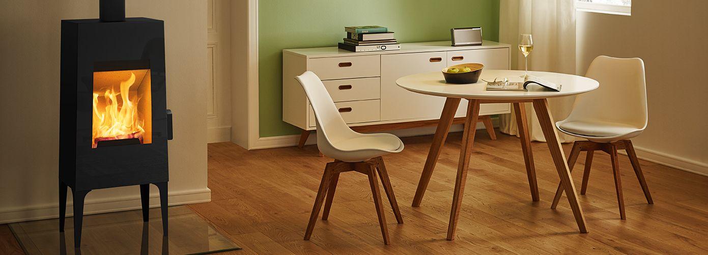 marques reconnues plus grand choix de couleur attrayante LOOK | RIKA | Kaminofen | Kaminofen, Ofen und Einrichtungsideen