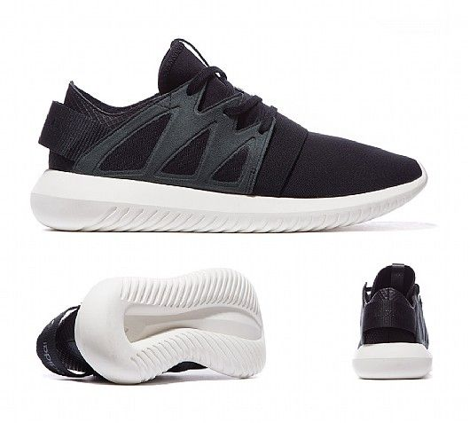 newest 9514a 2e42c Womens Tubular Viral Trainer Tubular Viral, Adidas Originals, Adidas  Sneakers, Trainers, Adidas