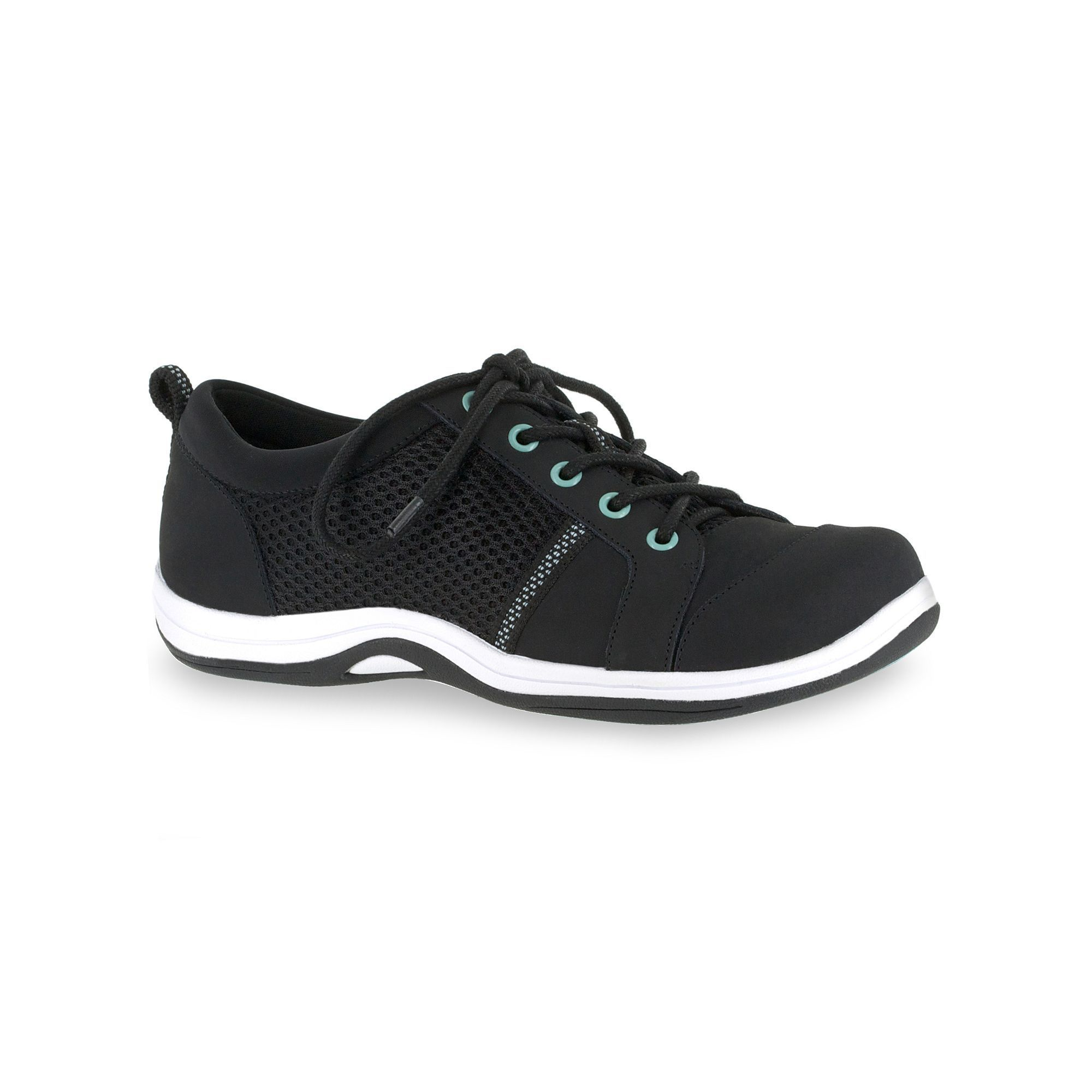 Easy Street Sport Buffy Women's Comfort Sneakers | Products