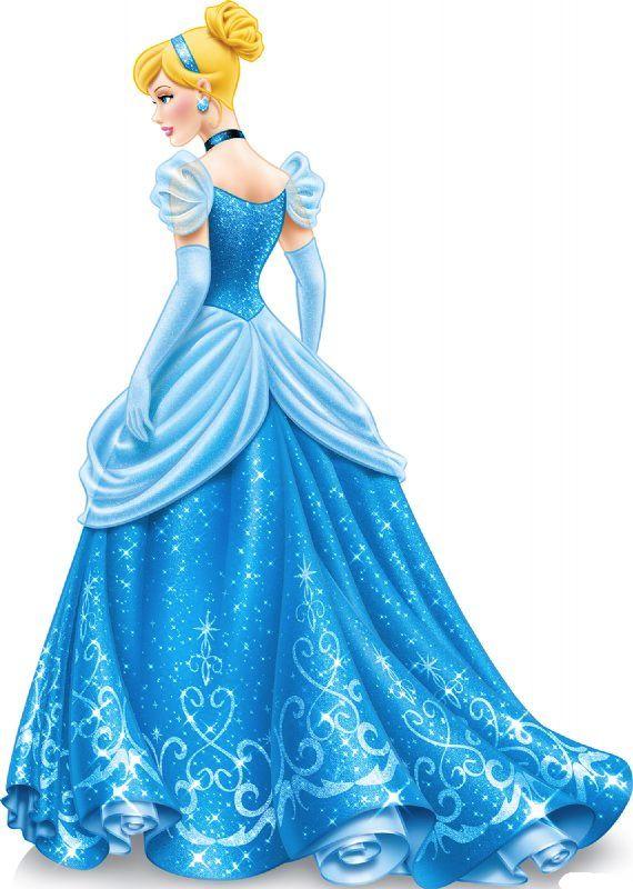 Cinderella Character Gallery Cinderella Disney Disney Princess Cinderella Cinderella Characters