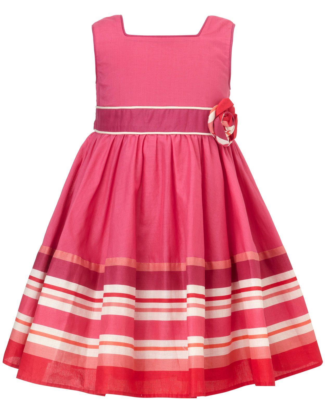 Kleid für die Kleine? | Hochzeit | Pinterest | Vestidos para niños ...