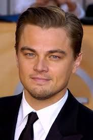 Classic Hairstyles For Men Adorable Image Result For Classic Mens Hairstyles  Leonardo Dicaprio