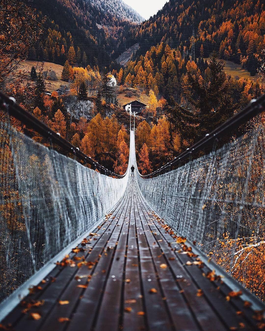 Image result for Uli Cremerius Switzerland