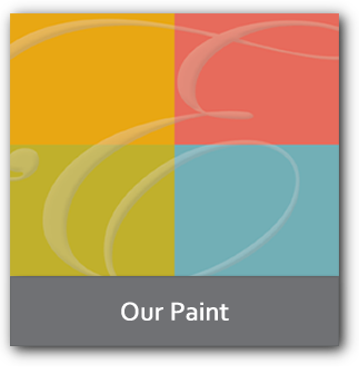 Miller Paint Products And Info On Pinterest 20 Pins