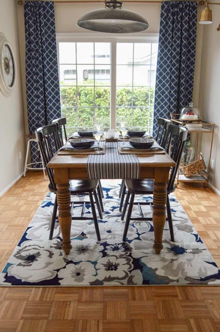 Small Space Dining Room Decorating Ideas Beautiful Dining Rooms