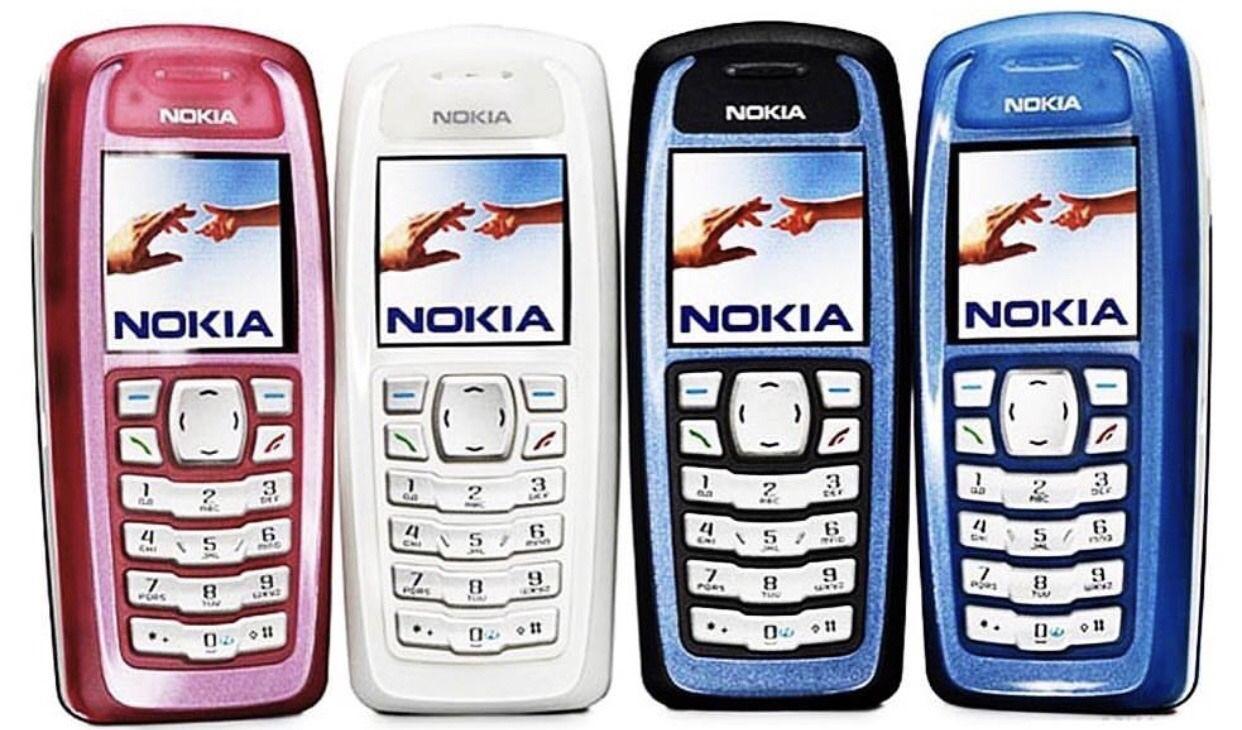Pin by 𝕤𝕡𝕖𝕖𝕕 ・゚ *・゚ on 《 OC 》 toni Nokia, Unlocked cell