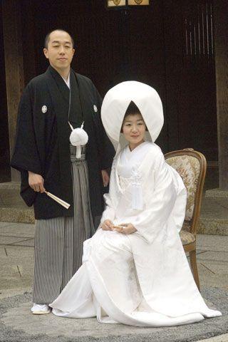 Wedding Ideas Planning Inspiration Japanese Wedding Traditional Outfits Japanese Bride
