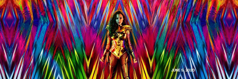 Wonder Woman 1984 Art Wonder Woman Wonder Woman Statue Girls Night Movies