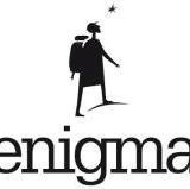 The Best Inca Trail Tour Operators in Peru: Enigma Adventure