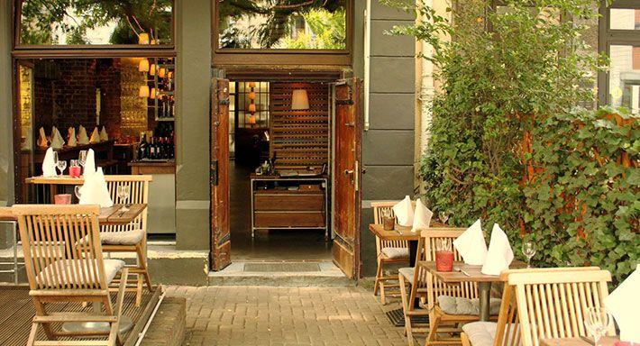 l tticher k ln neustadt nord k ln at its best pinterest restaurant k ln k ln tipps und. Black Bedroom Furniture Sets. Home Design Ideas