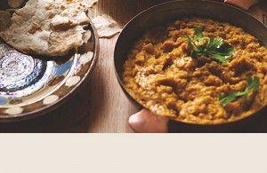 Gordon ramsays rajasthani red lentil curry gordan ramsay rajasthani red lentil curry recipe by gordon ramsay forumfinder Images