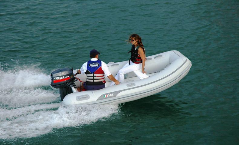 Lammina 10 AL Boat stuff, Boat, Abs