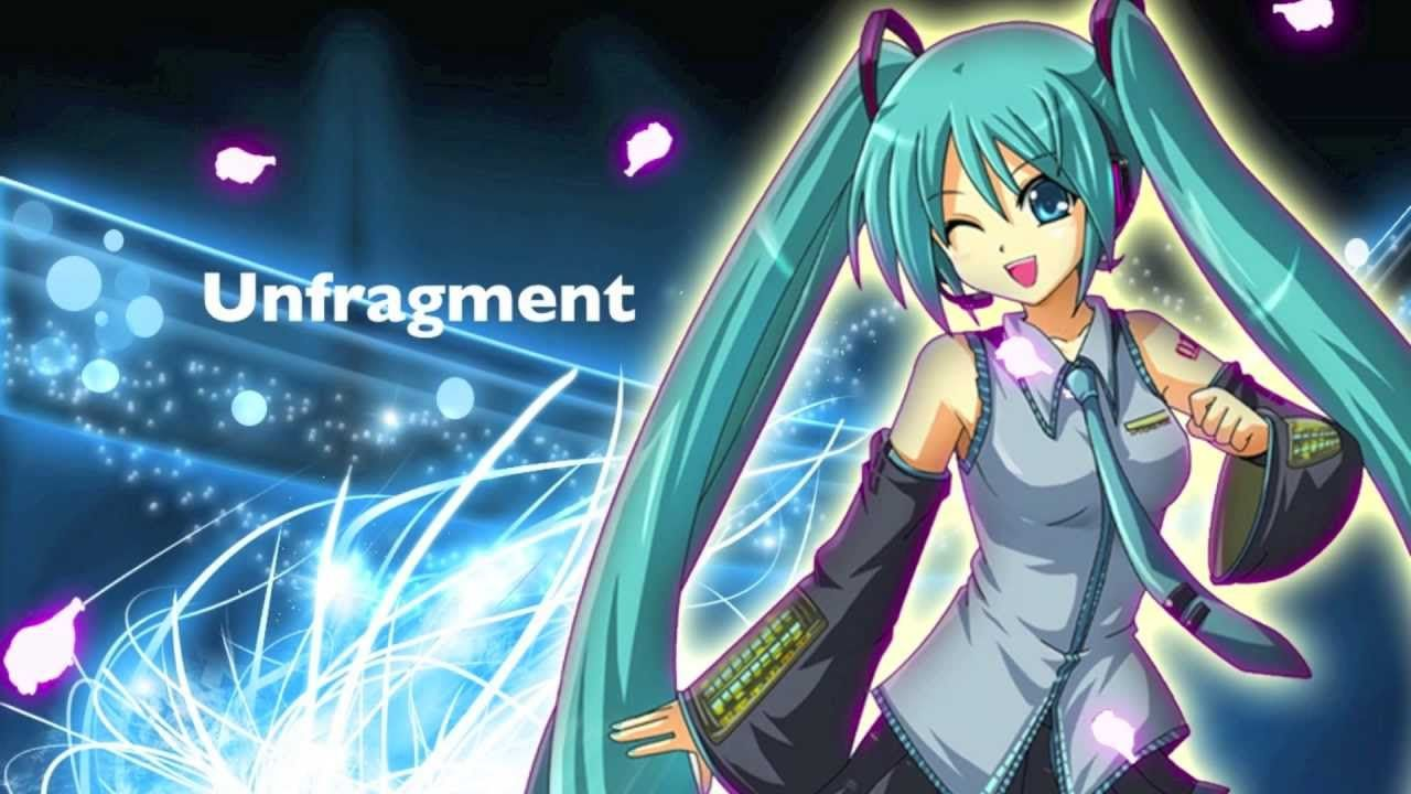 Best Vocaloid Songs Over 1 Hour Mix Its Worth The Hour To Listen