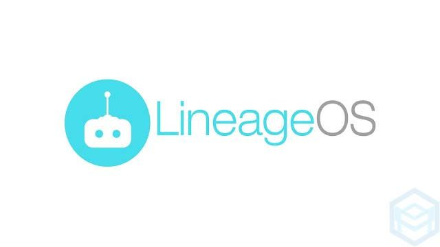 Flash Lineage OS ROM: In this Guide, we'll let you know How to Flash