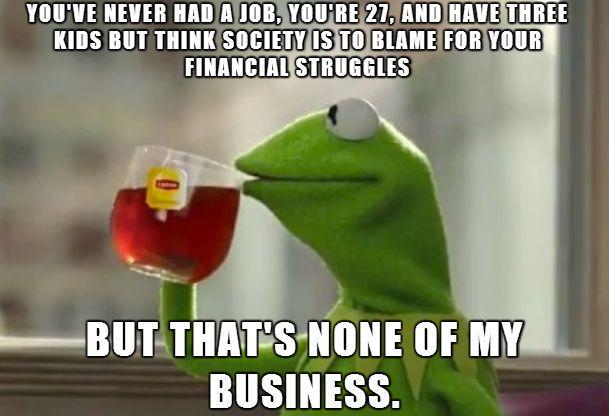 Pin On Business Jokes