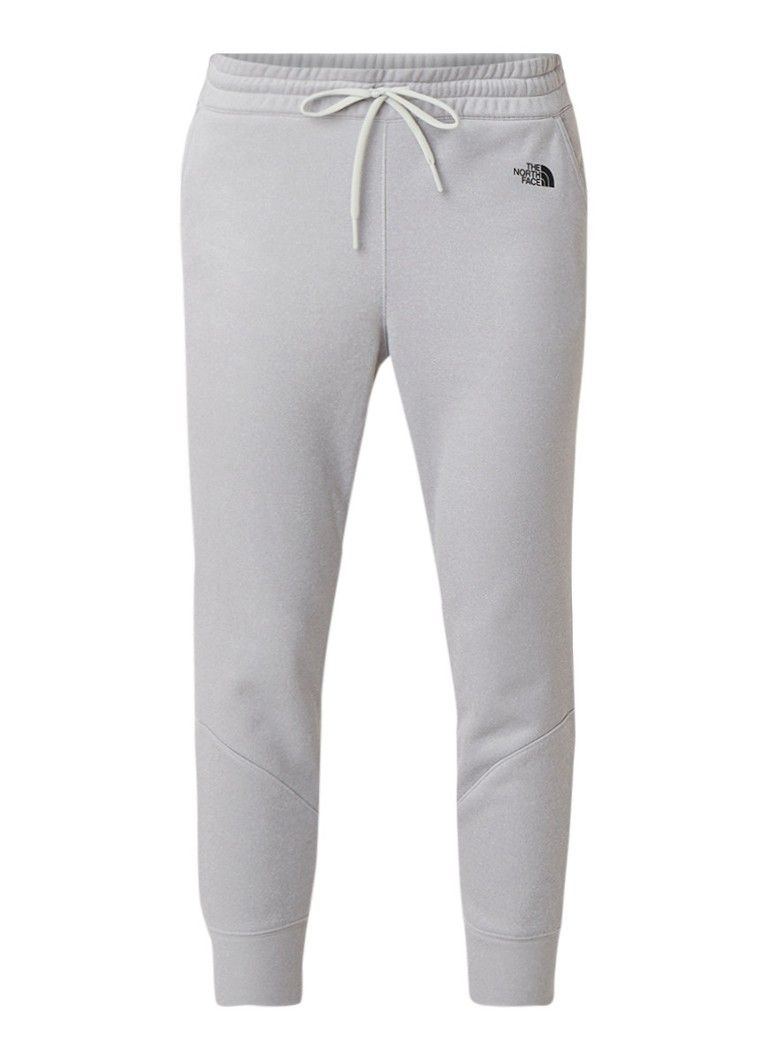 Joggingbroek Zalando.The North Face V 2019 G Sportswear The North Face Face I Pants