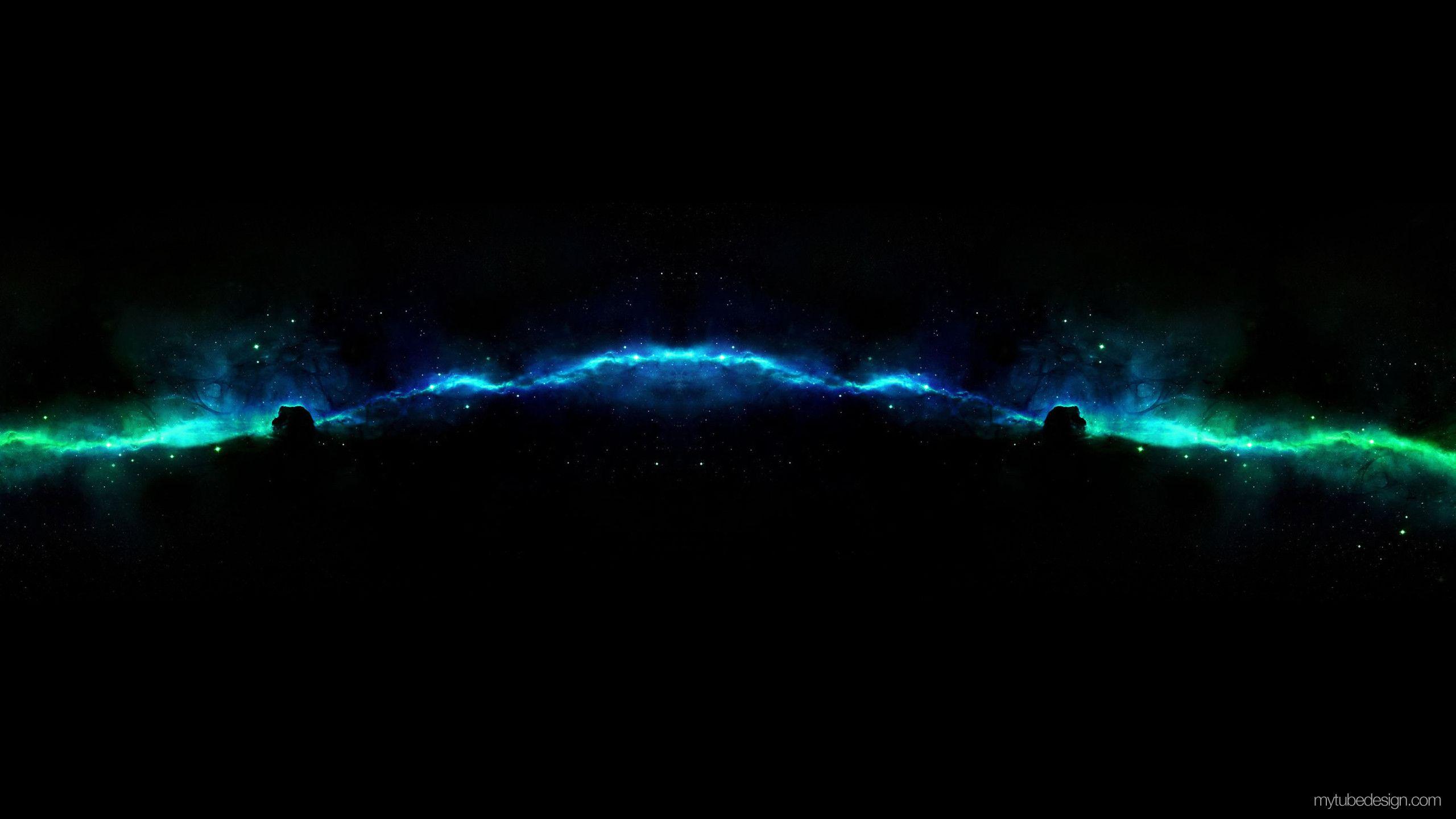 2048x1152 Wallpaper For Youtube Channel Fortnite