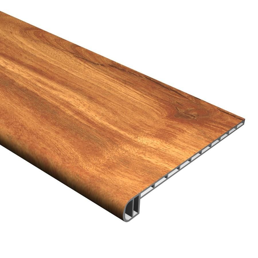 Cali Bamboo Classic Acacia Stair Tread 7914008517 In 2020 Stair