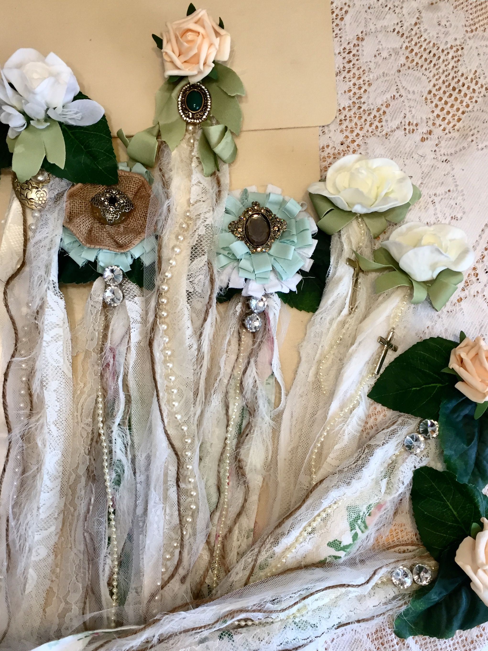 Pin by Laurie Garrison on HOPES for Dan&Carolyn's Big Day