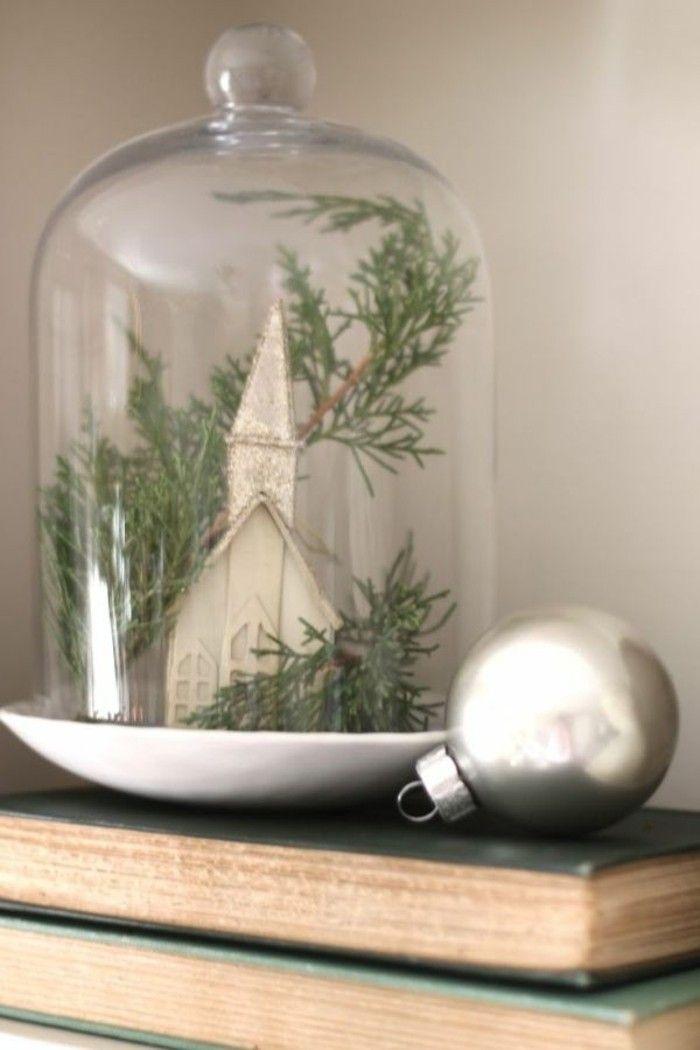 47++ Bell jar decorating ideas trends