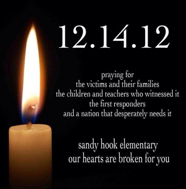 connecticut school tragedy remembering