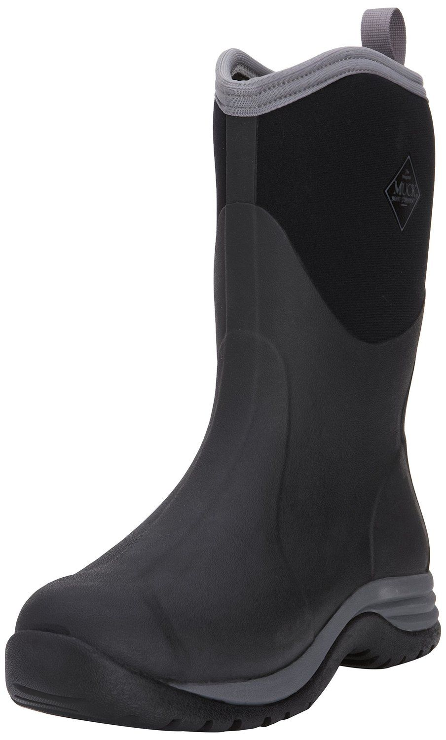 MuckBoots Men's Arctic Commuter Boot >>> Hurry! Check out
