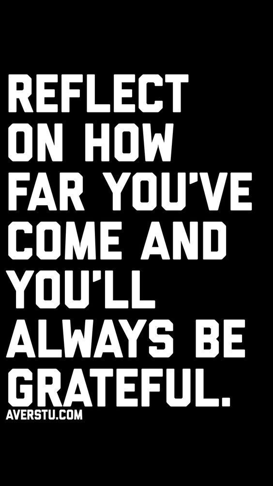 1200 Motivational Quotes (Part 6)