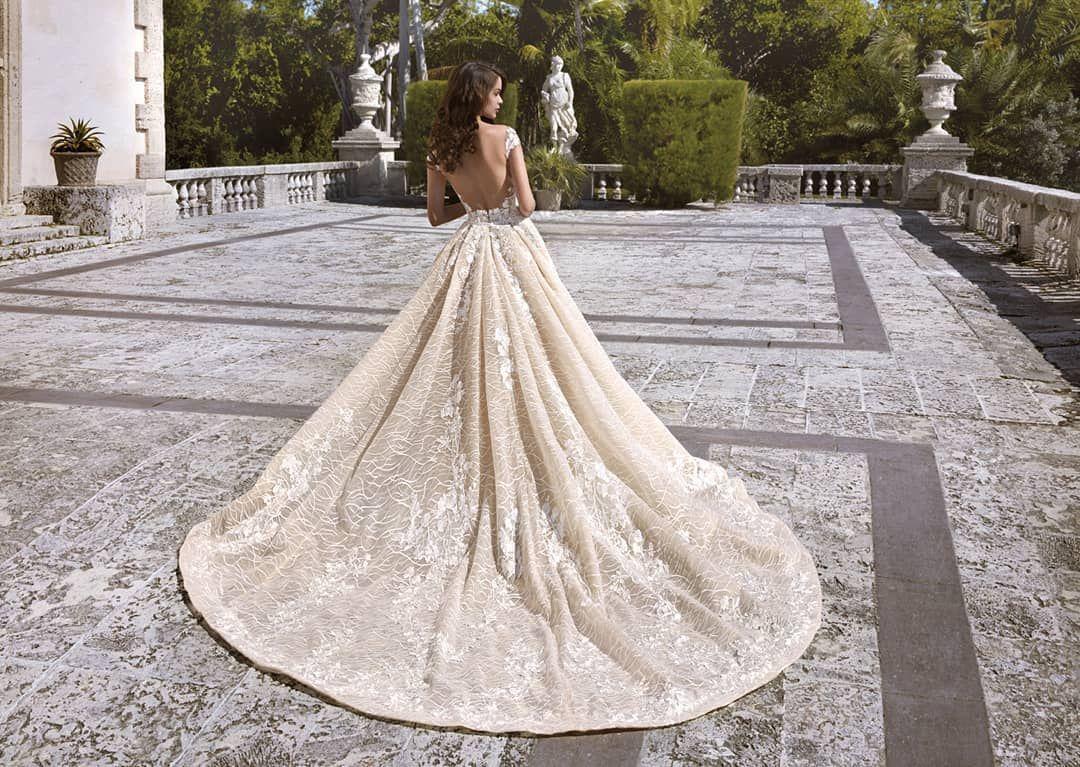 Mila Is A Photographer S Dream Wedding Dress Styles Wedding Dresses Sydney Wedding Dresses