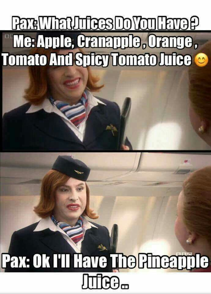 The reality of dating an airline pilot