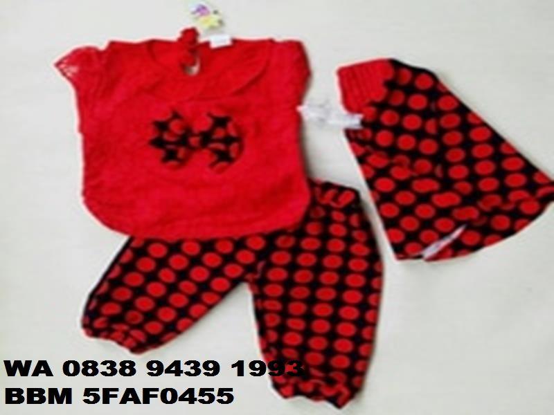 d27af6bc1191ccf193aa1ad43d007c70 ukuran baju anak 6 tahun, jumping beans 6 baju anak, baju anak 7,Baju Anak Anak 6 Tahun