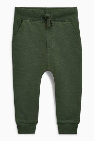 Joggingbroek Skinny.Kaki Skinny Joggingbroek 3 Mnd 6 Jr Clothes For Boaz Fall