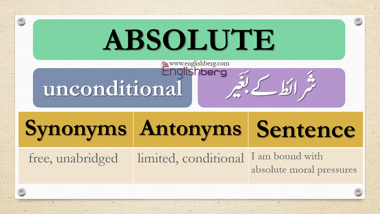 Top Vocabulary Flashcards Pdf Meaning Synonyms Antonyms And Example Sentences Flashcards Vocabulary Synonyms And Antonyms