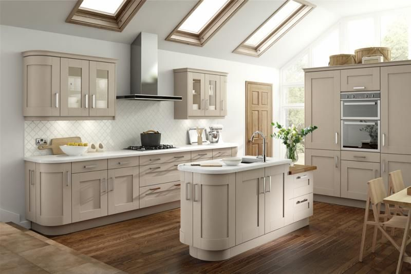 Who To Hire To Paint Kitchen Cabinets - Kitchen Cabinet ...