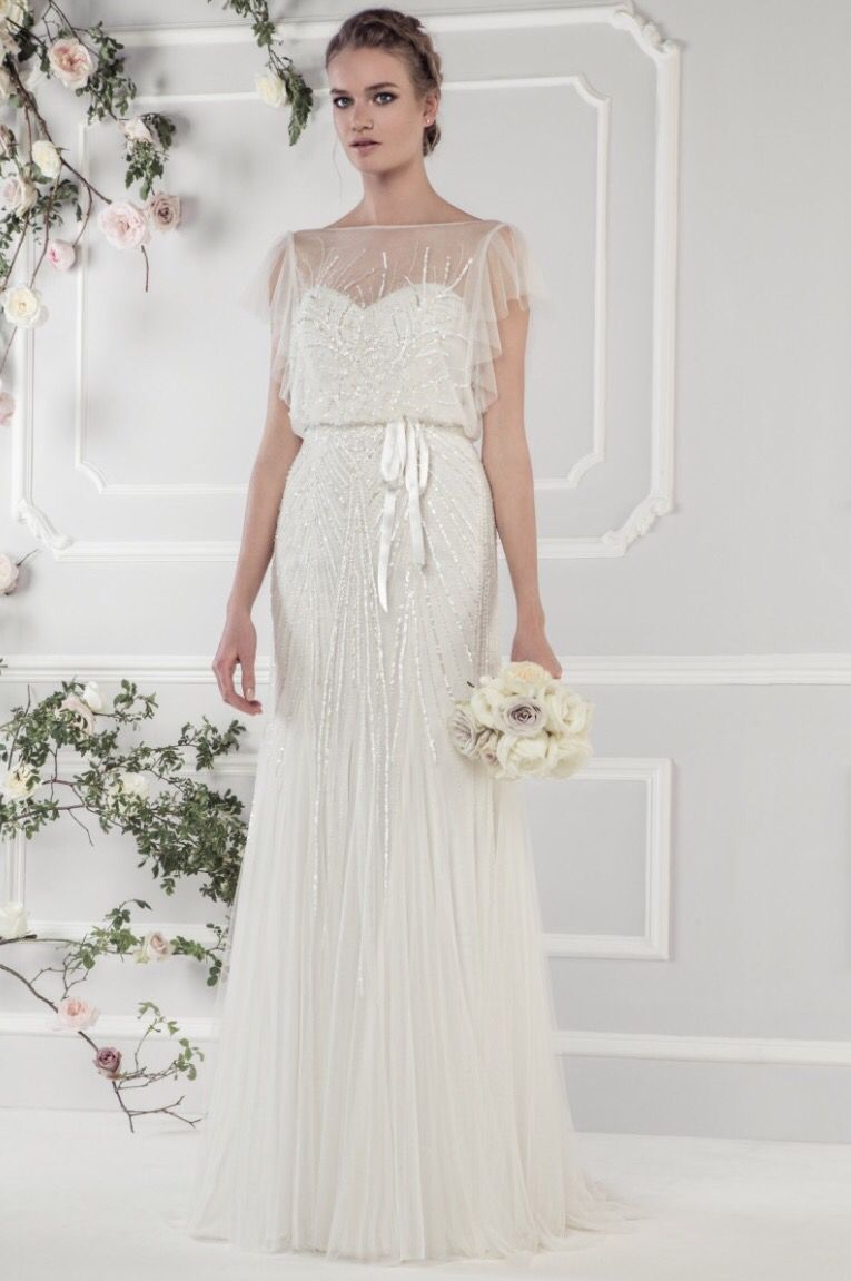 Mature bride wedding dresses  Pin by Cherie Salomon on Wedding Dress  Pinterest  Wedding dress
