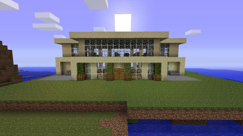 Pin By Lillian Rose Garner On Minecraft Create Minecraft House Designs Minecraft House Plans Minecraft Houses Blueprints