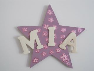 Homemade room plate instructions easy to make veggies explore homemade baby gifts and more negle Gallery
