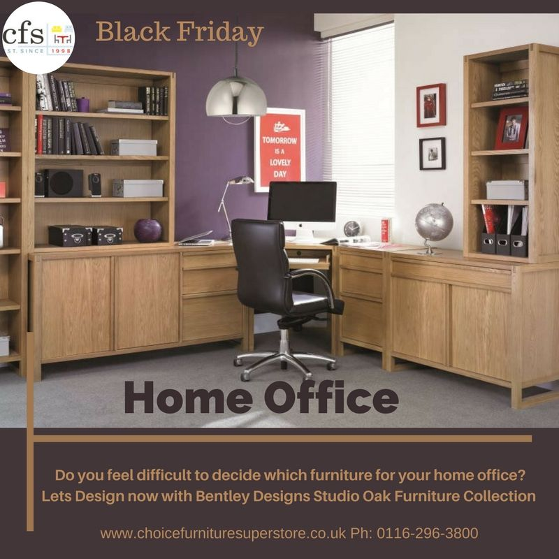 Choice Furniture Super Is One Of The Leading Suppliers In Uk You Can Purchase High Quality Home Office To Bedroom At