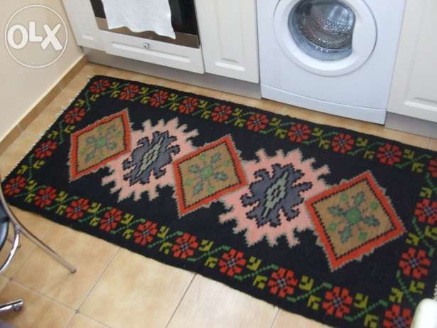 Explore Carpets And More