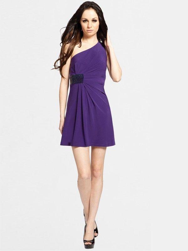 Hitapr Purple Dresses For Wedding Guests 07 Purpledresses