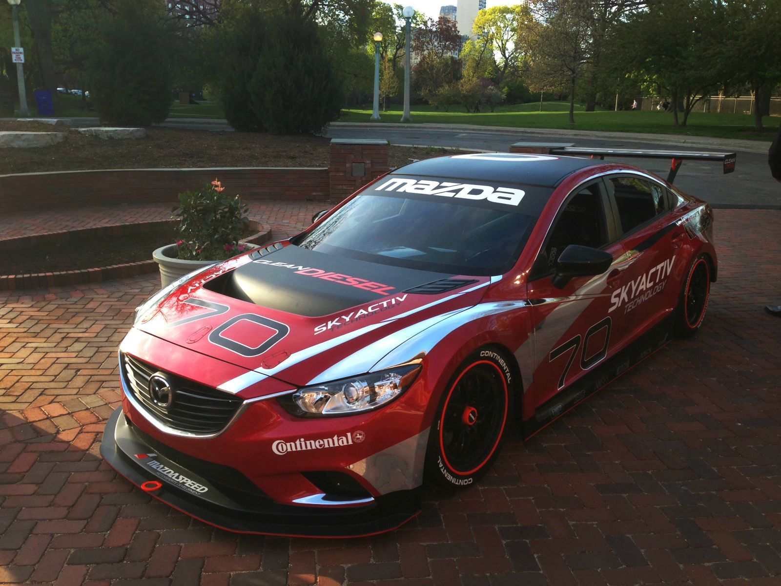 116 best mazda6 images on pinterest mazda6 cars and automobile