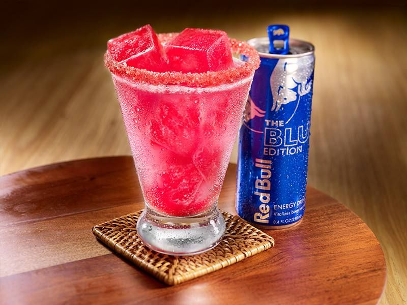 picture about Red Bull Printable Coupons known as Pin as a result of Ann Anna upon Dave and Busters Coupon codes Crimson bull
