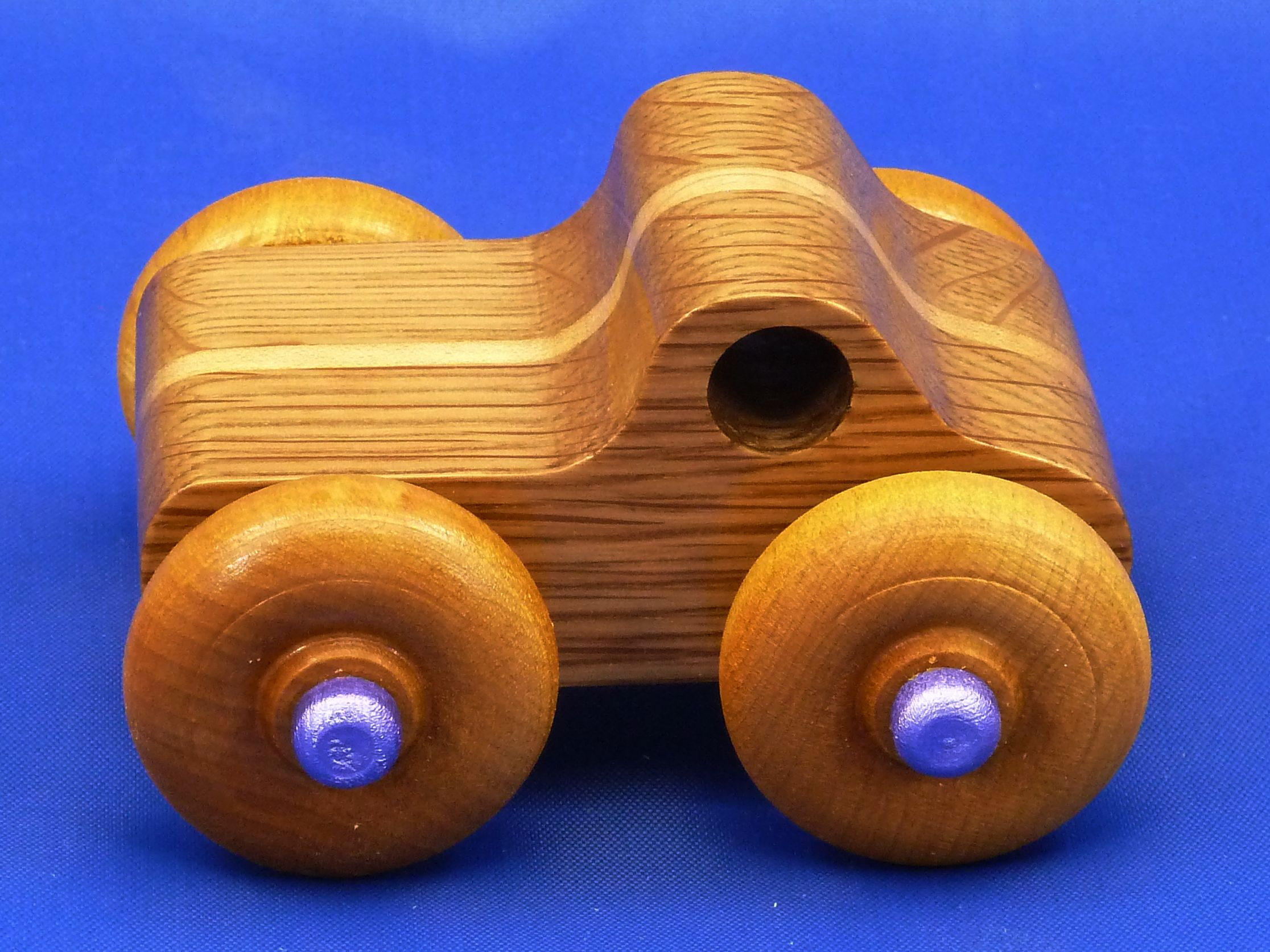 Wooden toys images  Handmade Wooden Toy  Monster Truck  Wooden Toy Truck  Toy Truck